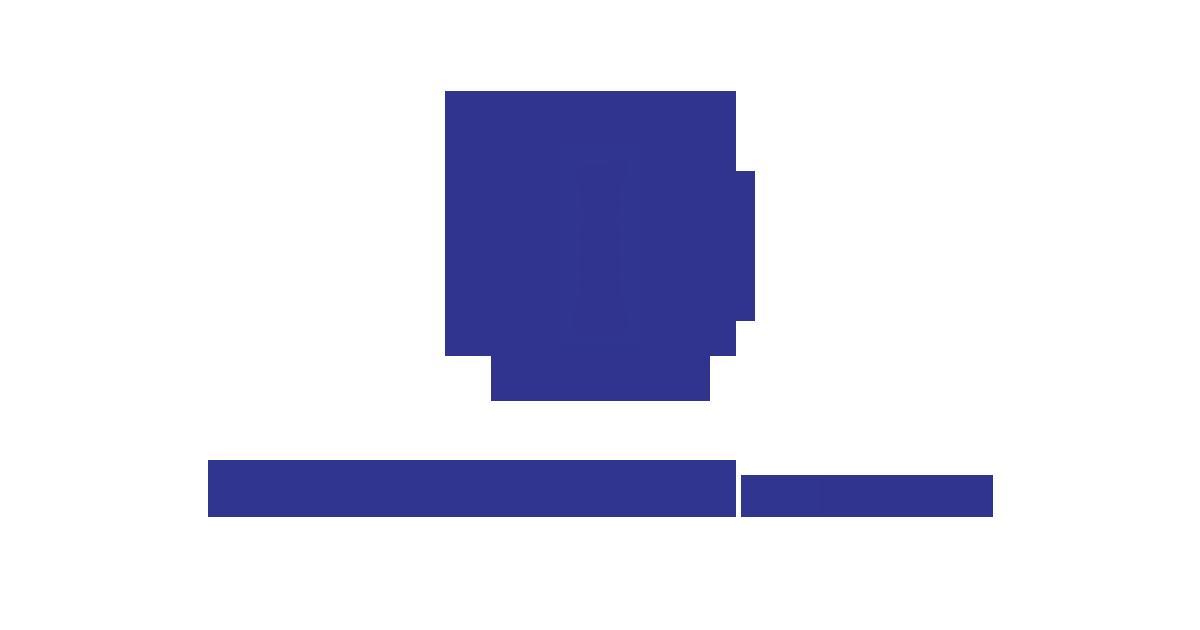 The Nehru Centre London logo.